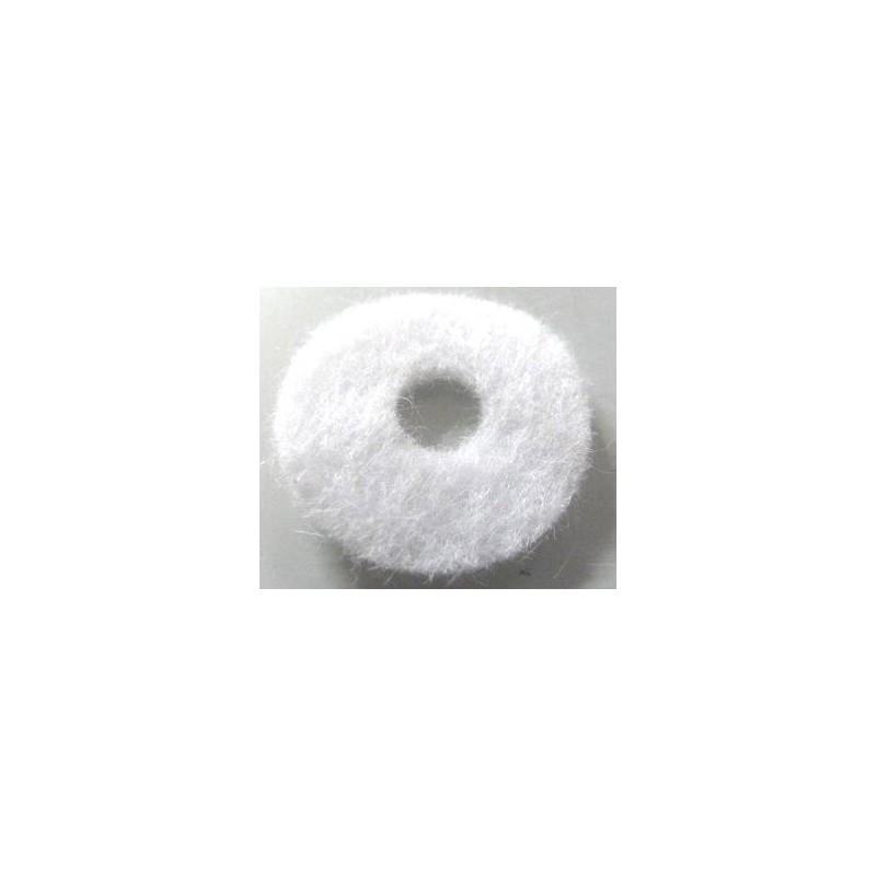 Rondelle / feutre de tension ADLER 167 / 267 réf 0016 004010