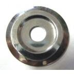 Disque tension ADLER 167 / 267 / 367 / 467 réf 0467 110220