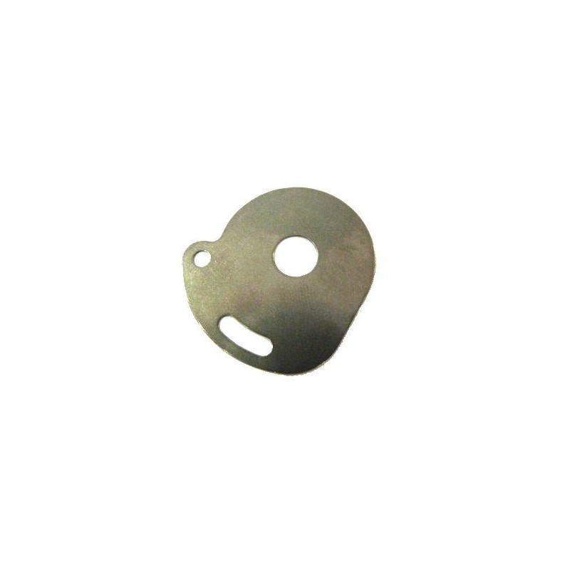 Rondelle tension ADLER 267 / 367 /467 / 767 réf 0367 110350