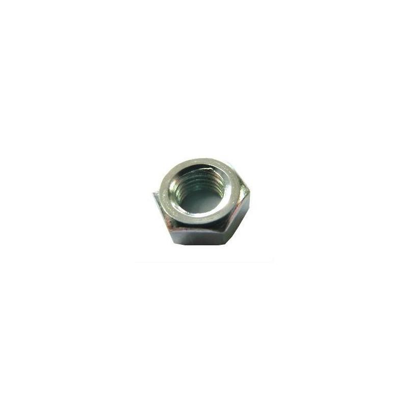 Boulon tension hexagonal ADLER 267 réf 0992 017567