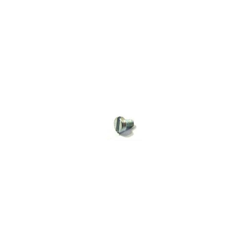 Vis guide fil ADLER 367 / 467 / 767 réf 9203 001807