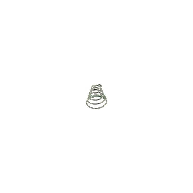 Ressort tension ADLER 467 réf 0099 004910