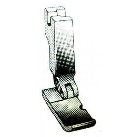 Pied articulé a coudre au bord P36W (10mm)