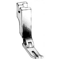 Pied P946 standard