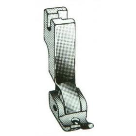 Pied articulé spécial P3520 (3.2mm)