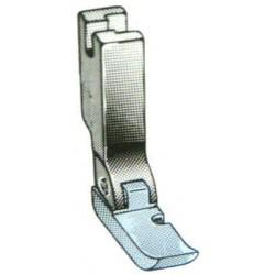 Pied T36N teflon (7mm)