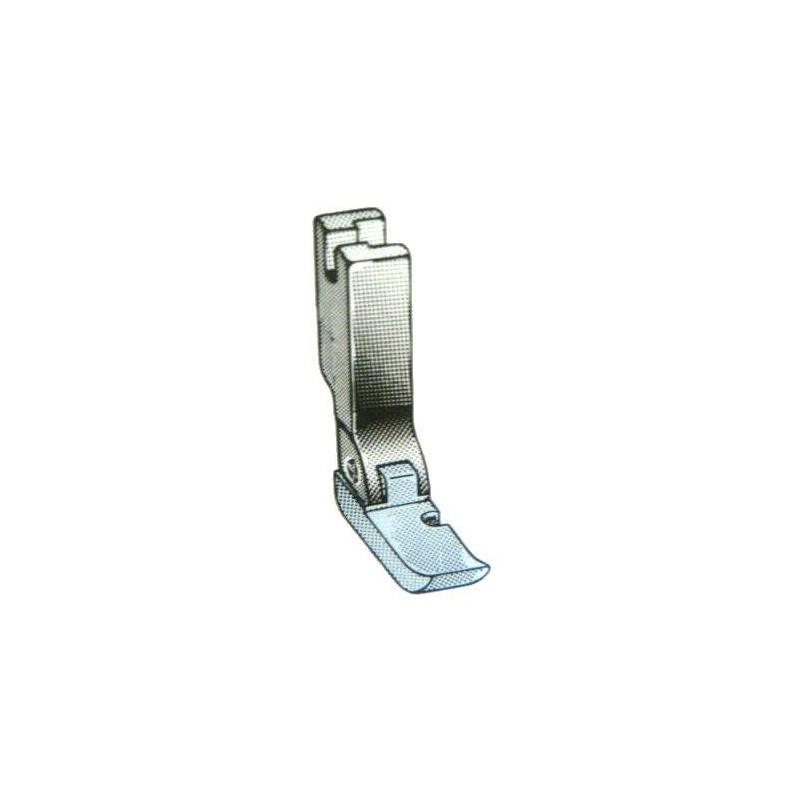 Pied teflon T36N (7mm)