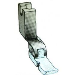 Pied teflon T36LN (7mm)