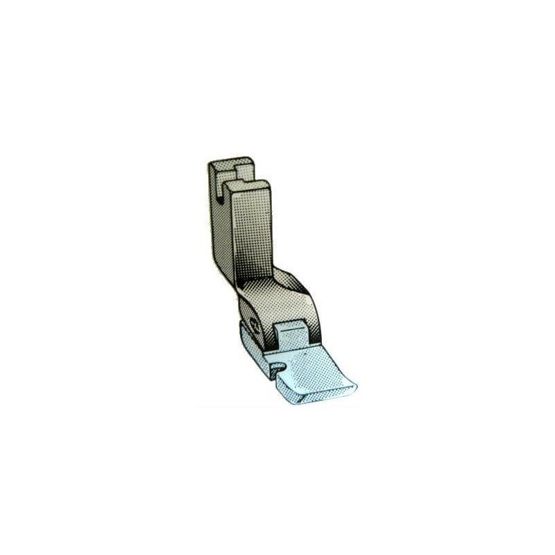 Pied teflon T36L (10mm)