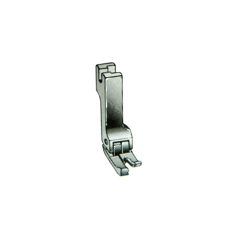Pied compensé CL1/16N (1.6mm)