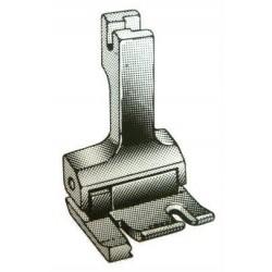 Pied compensé CL1/2E (12.7mm)