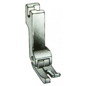 Pied compensé CL1/32N (0.8mm)