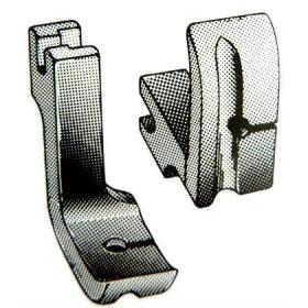 Pied pour pose de cordonnet P69L1/8 (3.2mm)