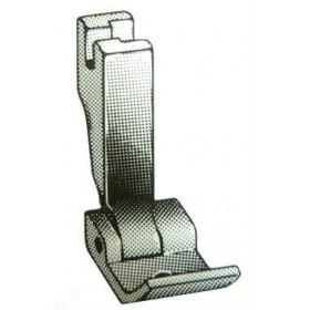 Pied pour ourleur et bordeur P3613 (7mm)