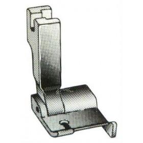 Pied escamotable P818 (12.7mm)