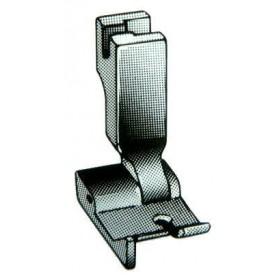 Pied escamotable P816L (9.5mm)