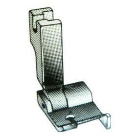 Pied escamotable P816 (9.5mm)