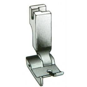 Pied escamotable P815L (8mm)