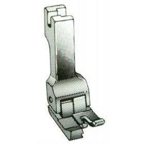 Pied compensé CL1/8E (3.2mm)