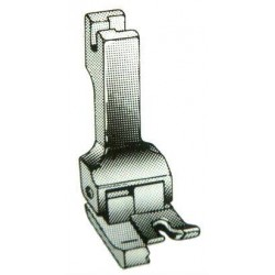 Pied compensé CL3/16E (4.8mm)