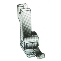 Pied compensé CR3/32E (2.4mm)