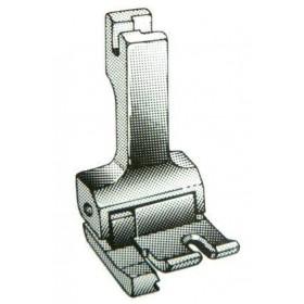 Pied compensé CL3/8E (9.5mm)