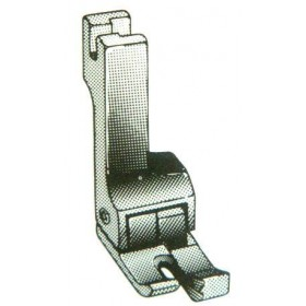 Pied compensé CR1/16E (1.6mm)