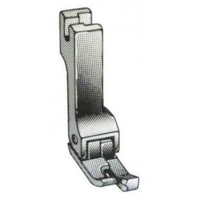 Pied compensé CR1/32N (0.8mm)