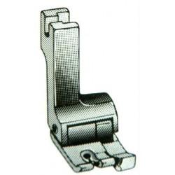 Pied compensé CR1/4K (6.4mm)