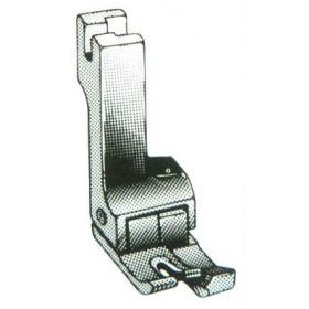 Pied compensé CR1/8E (3.2mm)
