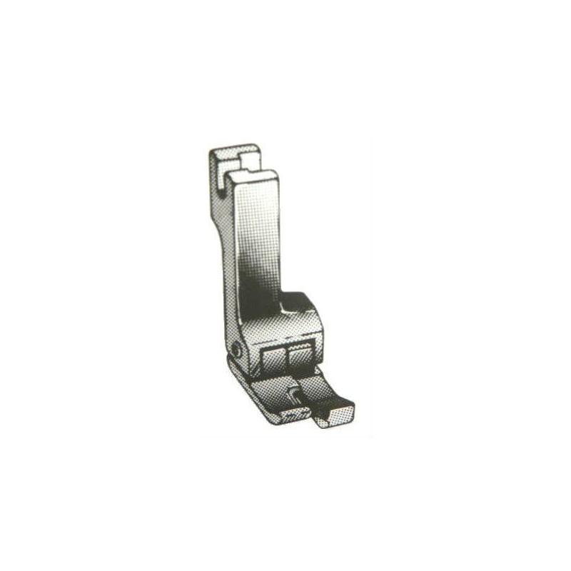 Pied compensé CR10 (1mm)