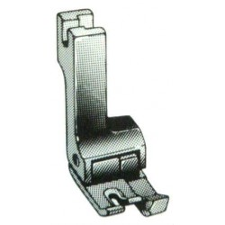 Pied compensé CR3/16E (4.8mm)