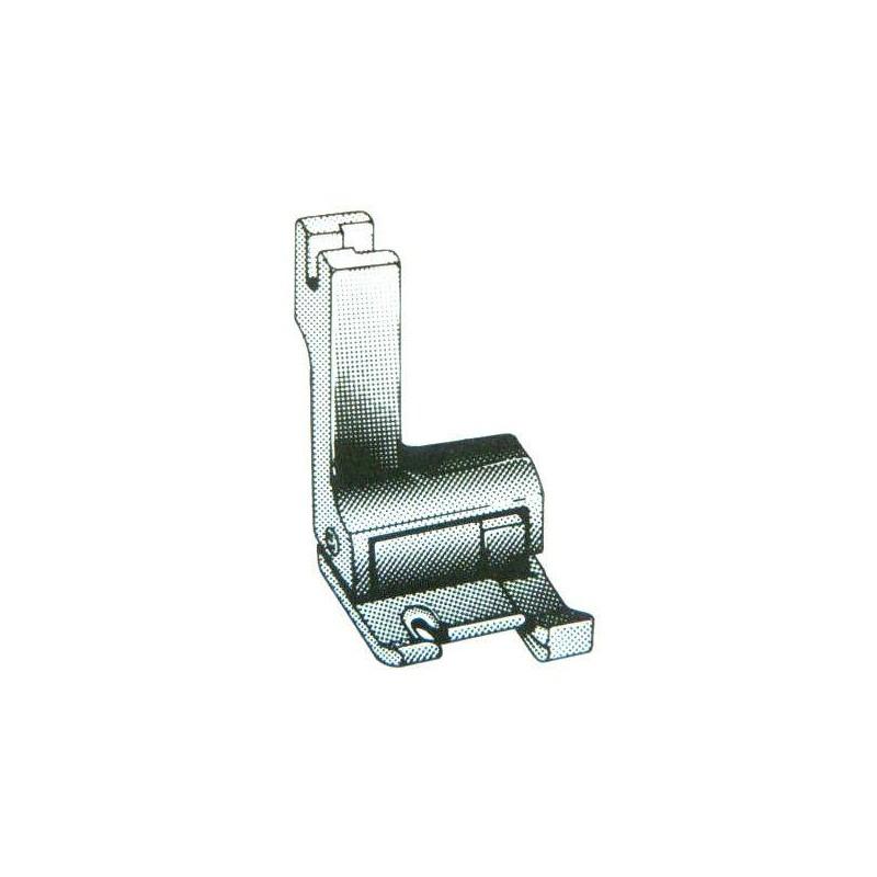 Pied compensé CR3/8E (9.5mm)