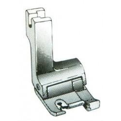 Pied compensé CR3/8K (9.5mm)