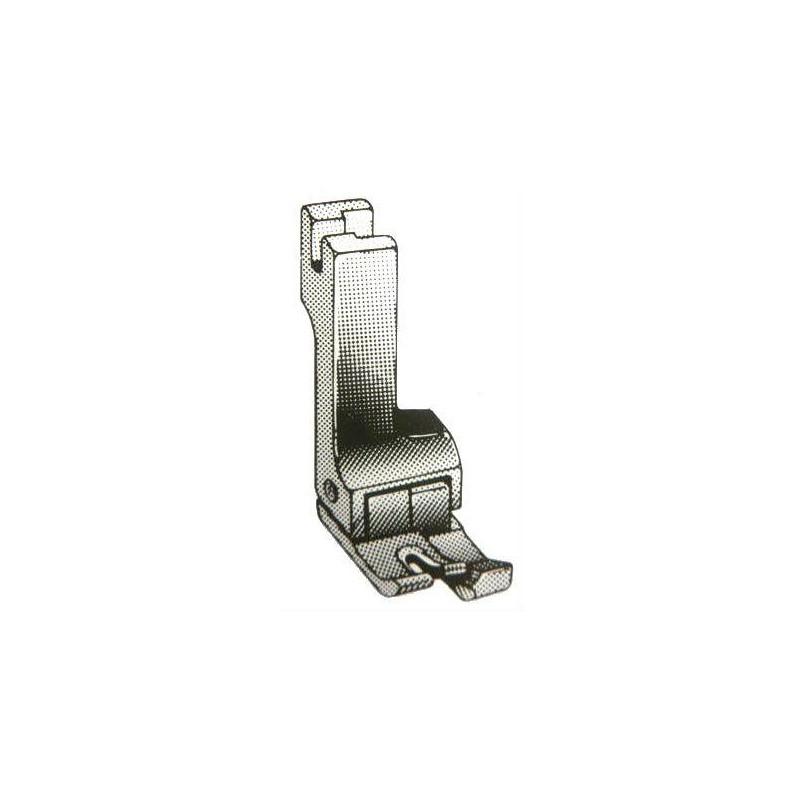 Pied compensé CR30 (3mm)