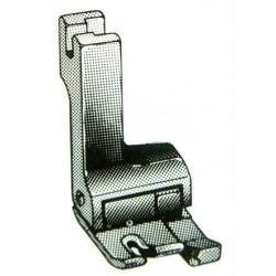 Pied compensé CR5/16E (8mm)