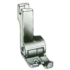 Pied compensé CR5/32E (4mm)