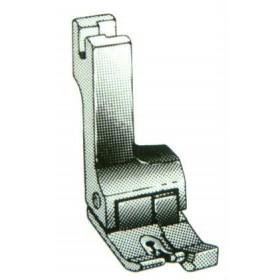 Pied compensé CR5/32K (4mm)