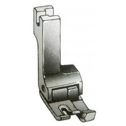 Pied compensé CR50 (5mm)