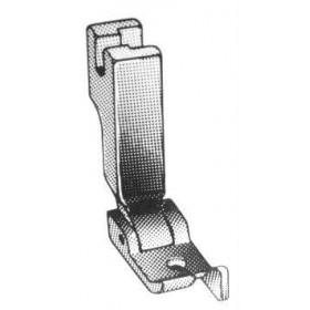 Pied escamotable P812 (3.2mm)