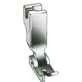 Pied escamotable P812L (3.2mm)