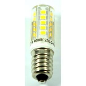 Ampoule LED vis machine a coudre