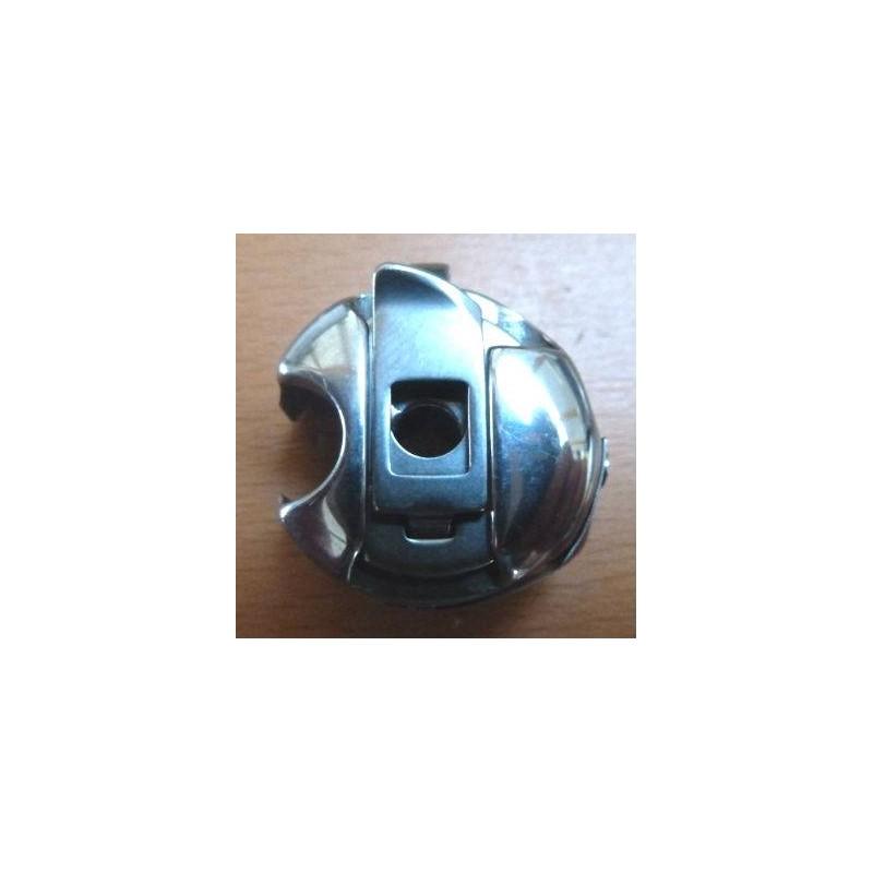 Boitier a canette JUKI DLN 9010 et 9010A réf 40000264