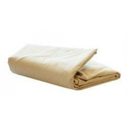 Toile / tissu NOMEX
