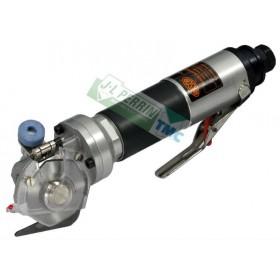 Ciseau pneumatique a lame circulaire RASOR FP503MT