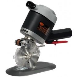 RASOR D100 - Ciseau électrique à lame circulaire