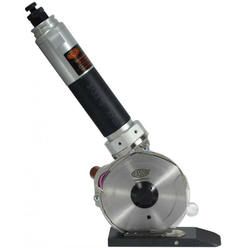 RASOR FP100L - Unité de coupe pneumatique (GAUCHE)