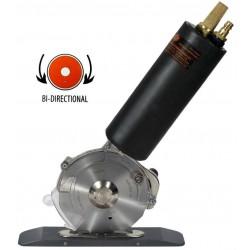 RASOR FP120DT - Unité de coupe pneumatique (Bi-directionnel)