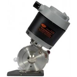 RASOR SW100S - Unité de coupe électrique monophasée