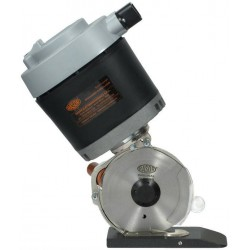 RASOR SW100SL - Unité de coupe électrique monophasée (GAUCHE)